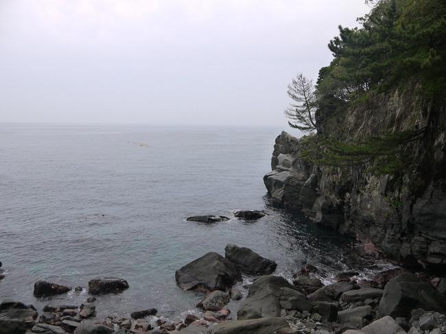 1009_きれいな海.JPG