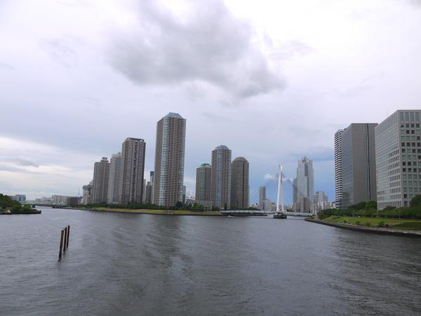 1011_永代橋より定点撮影.JPG