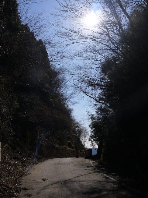 1015_半原越え通過.JPG