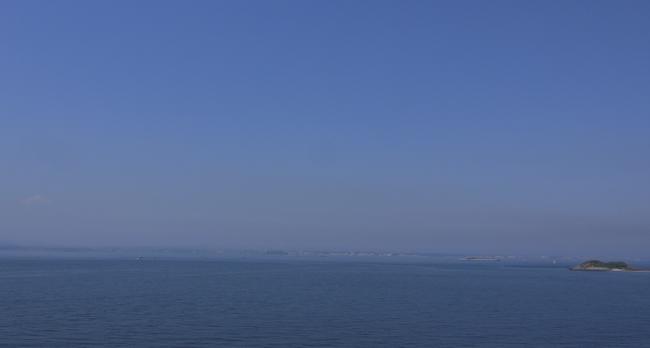 1018_富津岬から東京湾.JPG