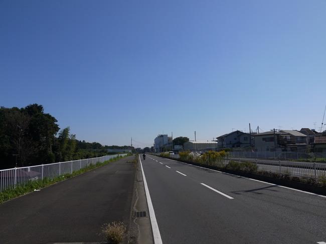 1018_県道22号.JPG