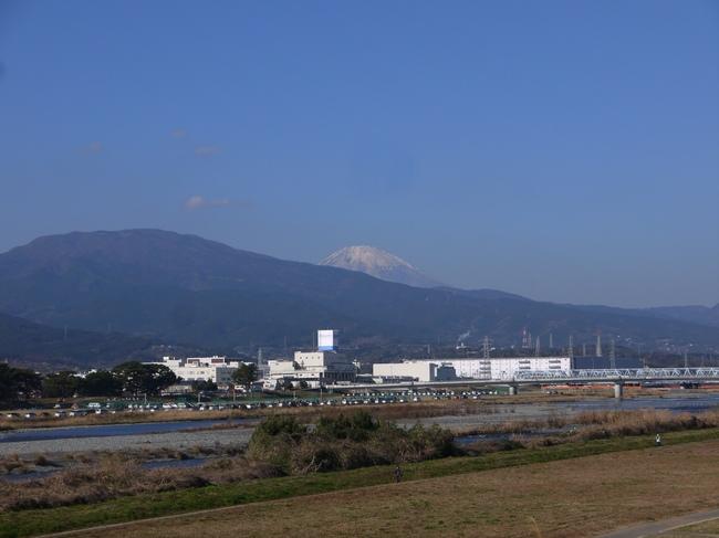 1019C_酒匂川から富士.JPG