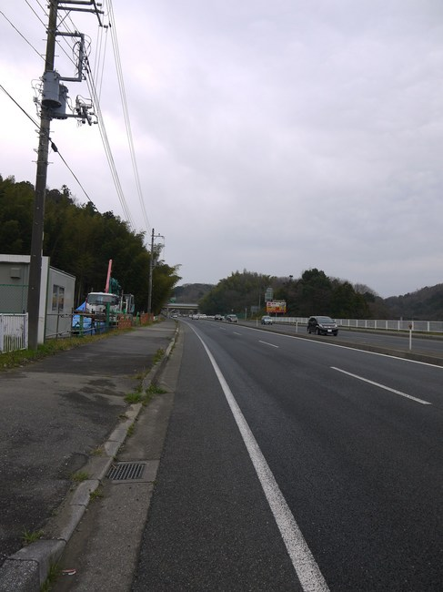 1022_君津から山の中.JPG