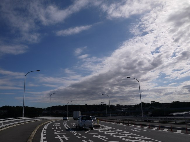 1023_用田バイパス.JPG