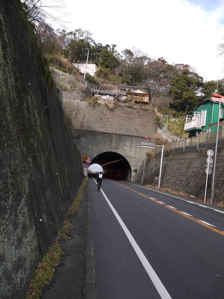 1037_逗子~鎌倉.JPG