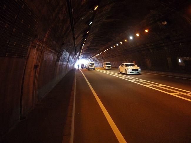 1043_善波隧道.JPG