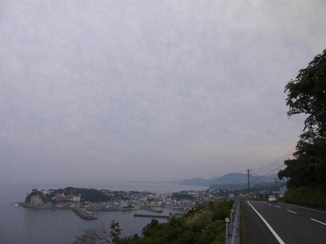 1044_稲取温泉と白浜.JPG