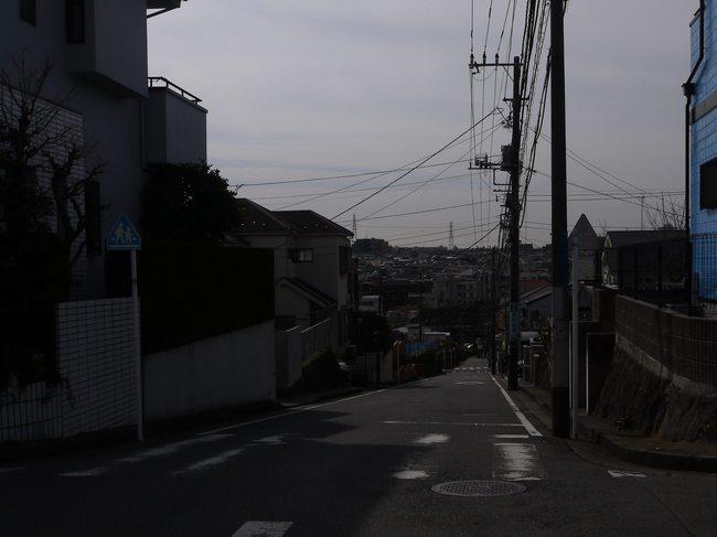 1050_ビーバー坂.JPG