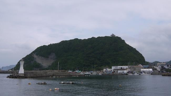 1055_安房勝山の要塞.JPG