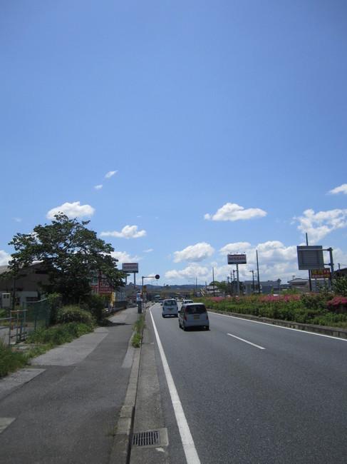 1059_迷いまくった富津岬.JPG