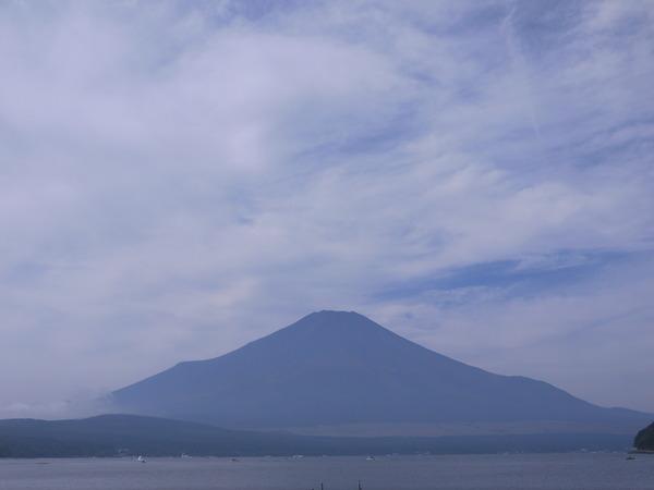 1107_山中湖と富士山_S.JPG