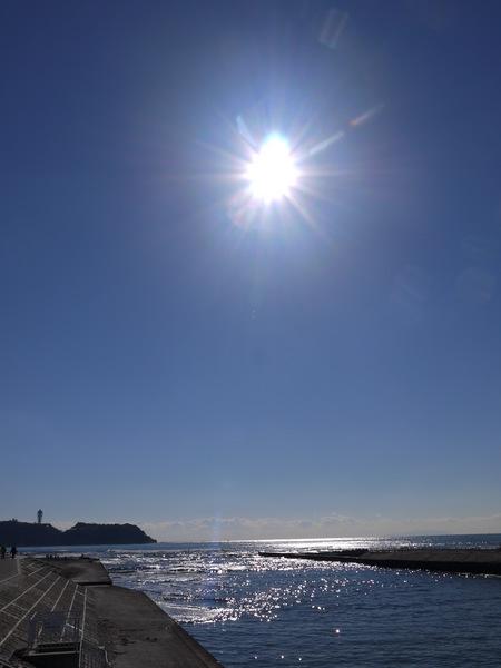 1117_江ノ島.JPG
