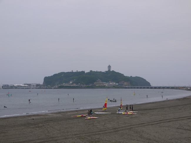 1118_江の島.JPG