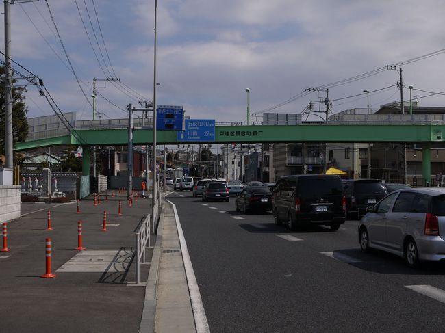 1120_渋滞の国道1号線.JPG