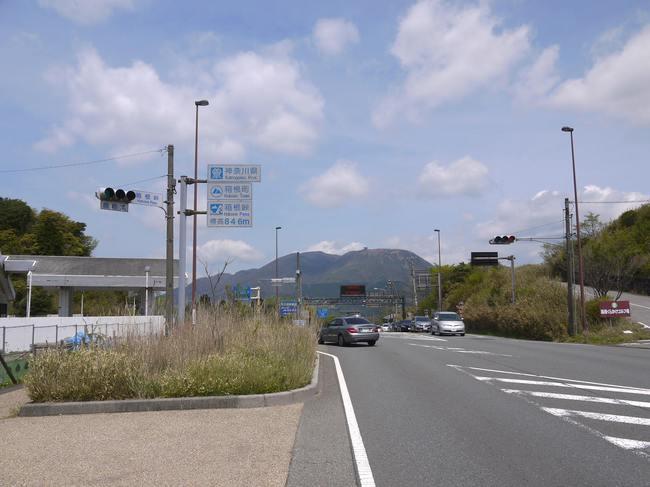 1122_やっと箱根峠.JPG
