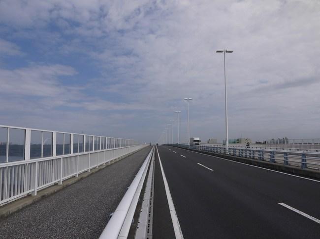 1122_湘南トラスコ大橋.JPG