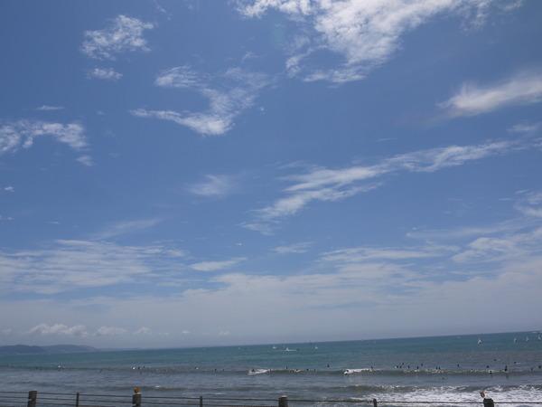 1126_夏の海岸.JPG