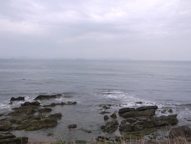 1132_海が見える.JPG