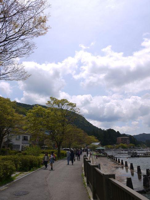 1136_芦ノ湖で休憩.JPG