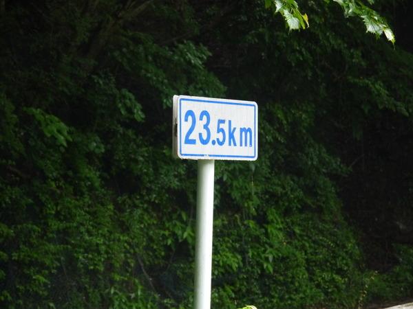1140_距離指示.JPG
