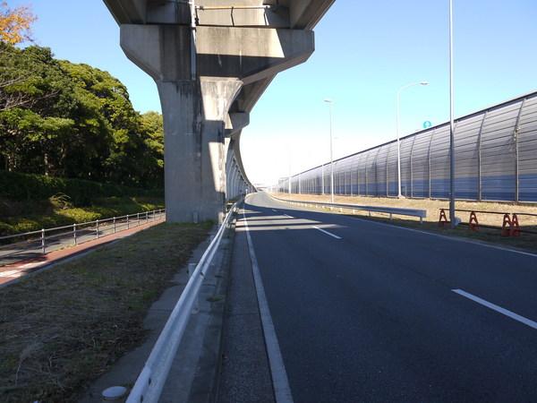 1143_産業道路.JPG