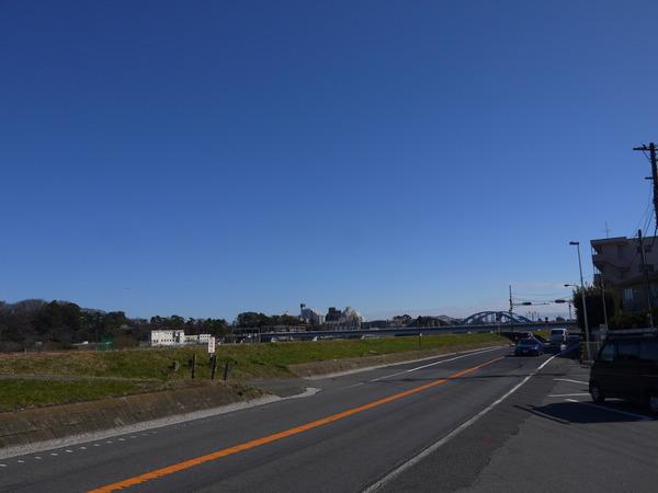 1145_多摩川沿線通り.JPG