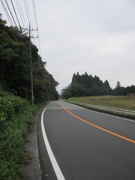 1216_静かな県道151号.JPG