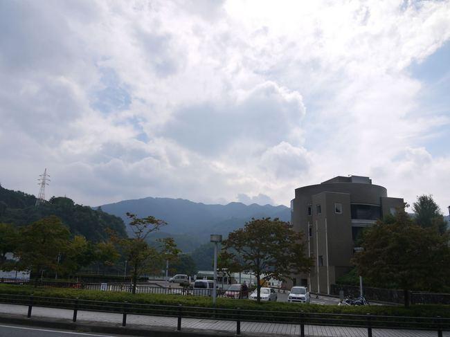 1220_相模湖に到着.JPG
