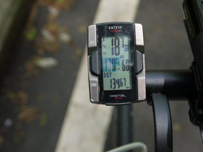 1227_平均速度記念.JPG