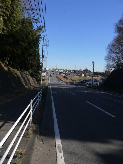 1235_向かい風でKO.JPG