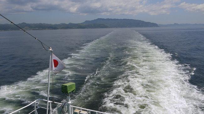 1244_東京湾フェリー.JPG