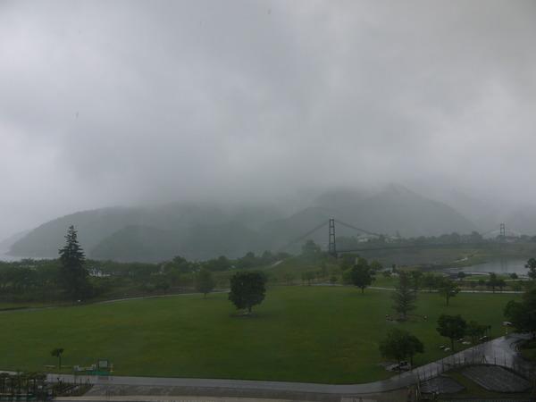 1320_いつもの宮が瀬定点撮影.JPG