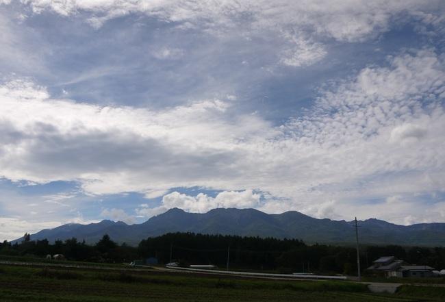 1327_八ヶ岳南部.JPG