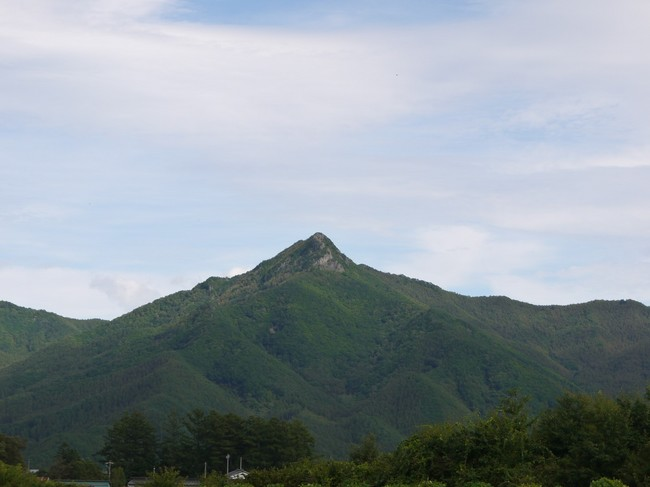 1328_登頂したはず。山名は忘れてしまった.JPG