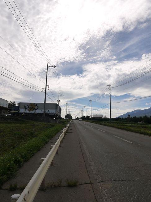 1328_野辺山への登り.JPG