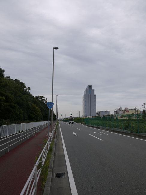 1329_産業道路.JPG