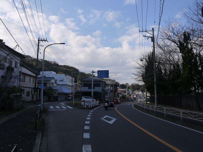 1335_国道16号走水付近.JPG