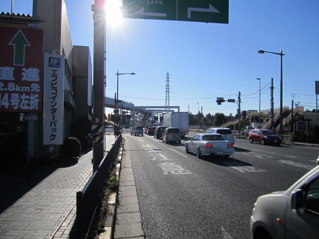1351_国道16号はここを左折.JPG