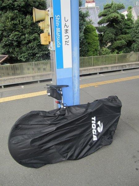 1352_新松田駅輪行開始_S.JPG