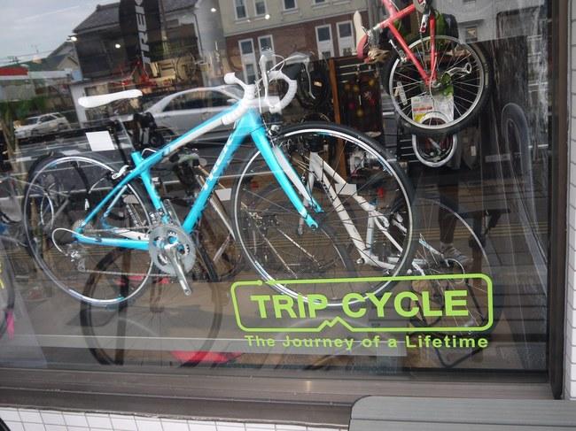 1354_Tripバイク.JPG