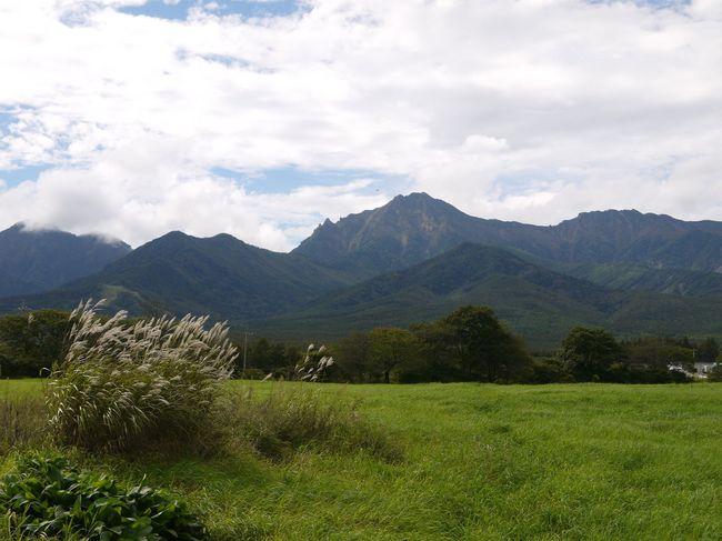 1404_野辺山から八ヶ岳.JPG