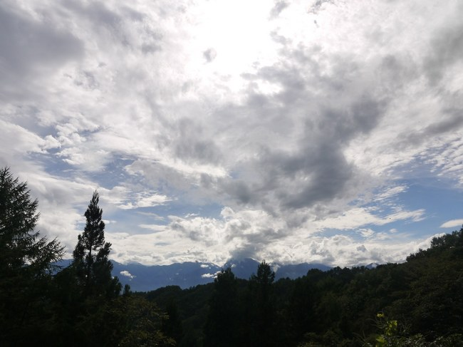 1424_清里から鋸岳.JPG