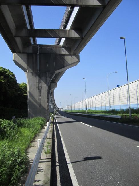 1427_産業道路.JPG