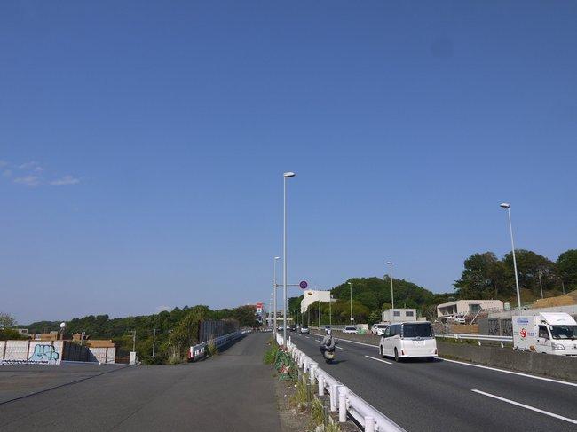 1510_苦手な境川大橋.JPG