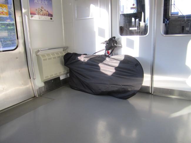 1511_横須賀線で寝まくる.JPG