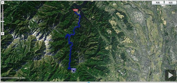 18.9km_獲得440m下り.JPG