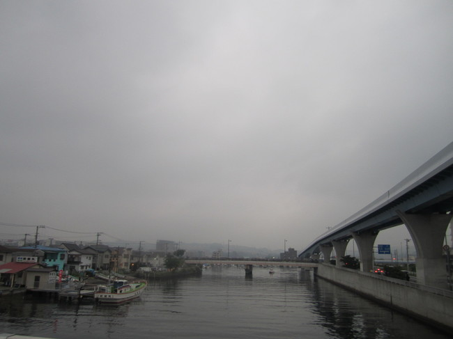 1819_最後まで曇天.JPG