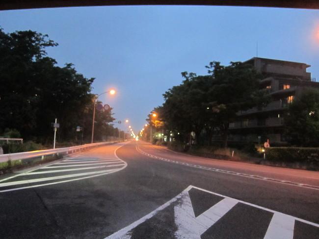 1852_産業道路終了.JPG