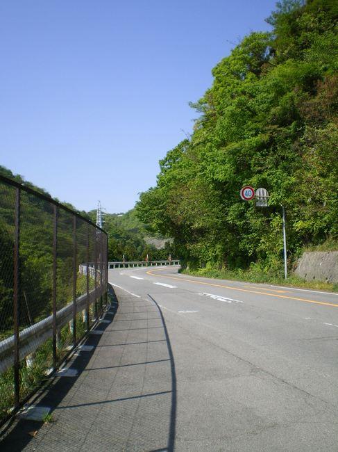 20100508_0955_鶴見岳への登り_S.JPG