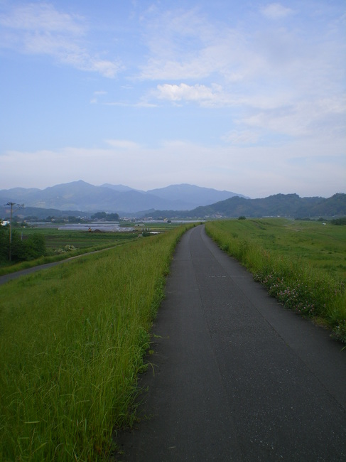 20100522_大野川いつものルート.JPG